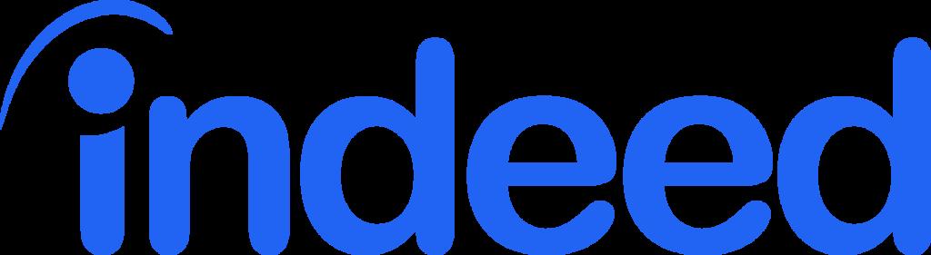Indeed_Logo_RGB-_1_