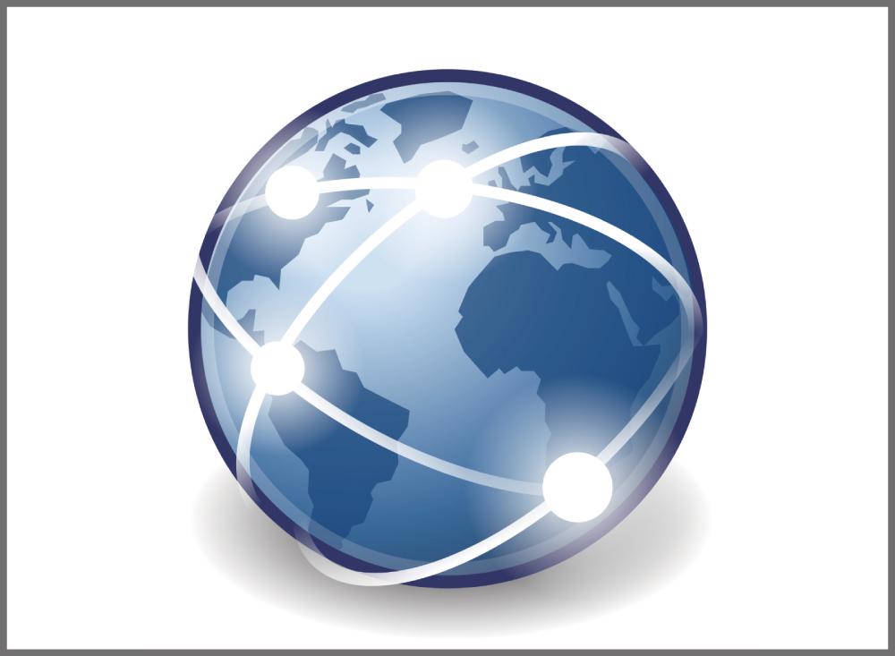 international_division