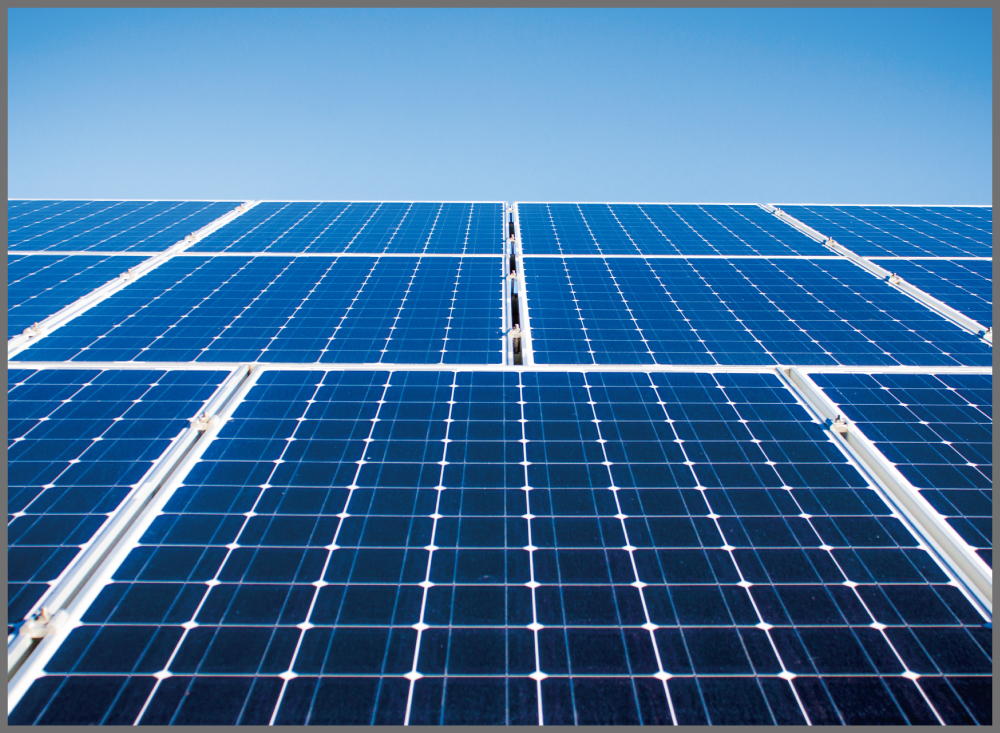 solarpanel_relatedmaterials_procurement